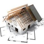 Migliori ristrutturazioni edili Milano